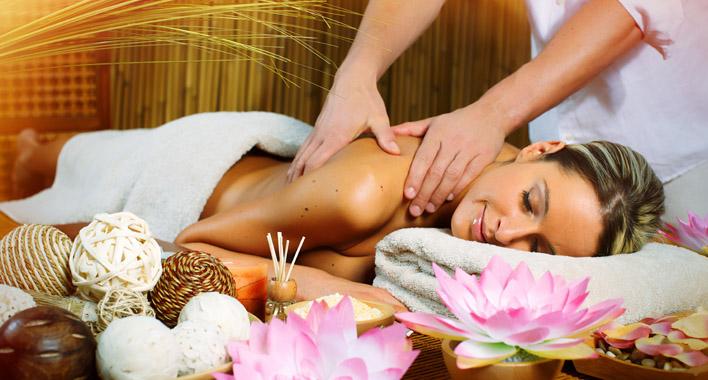 nuru massage danmark kontakt sex